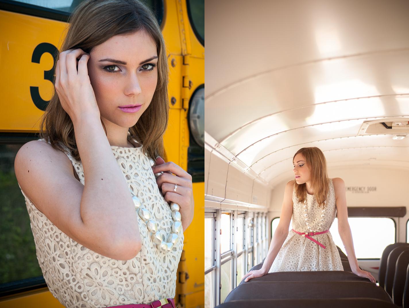 Stephanie Fraikin Round Trip 3